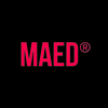 Редакция MAED